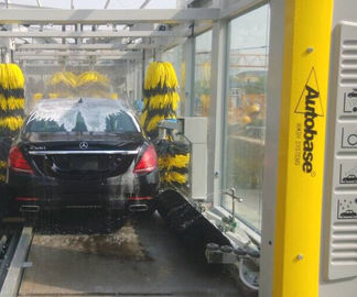 China Car wash equipos tepo-auto, equipos lavado a presión, pos car wash fábrica